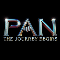 Pan Movie