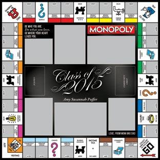 Script Class of 2015 2 Monopoly
