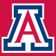 Arizona Wildcats fan gear
