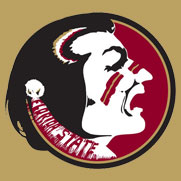 Florida State fan gear