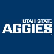 Utah State Fan gear