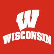 Wisconsin Badgers fan gear