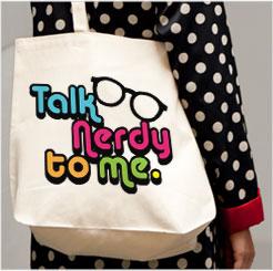 Shoulder Bags, Tote Bags