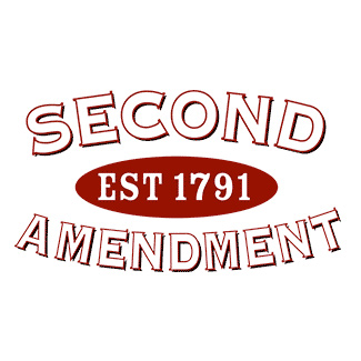 2nd Amendment Issues in 2016 Election