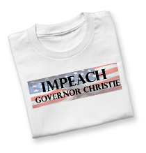 Anti Christie