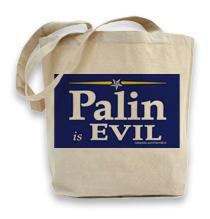 Anti Palin