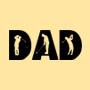 Sports Dad