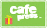 Cafe Press Gift Certificates