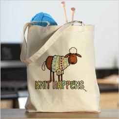 Hobbies Bags