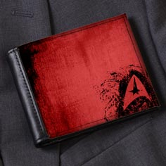 Cool Wallets