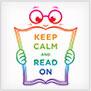 Geek Keep Calm T-shirts