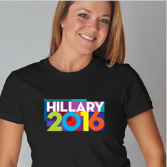 Political T Shirts | Political Party Shirt & Clothing