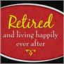 I'm Retired