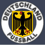 Germany Soccer Gifts