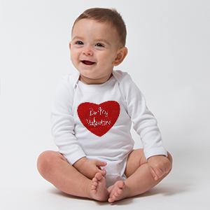 Baby Bodysuits Gifts