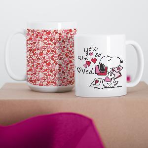 Mugs Gifts