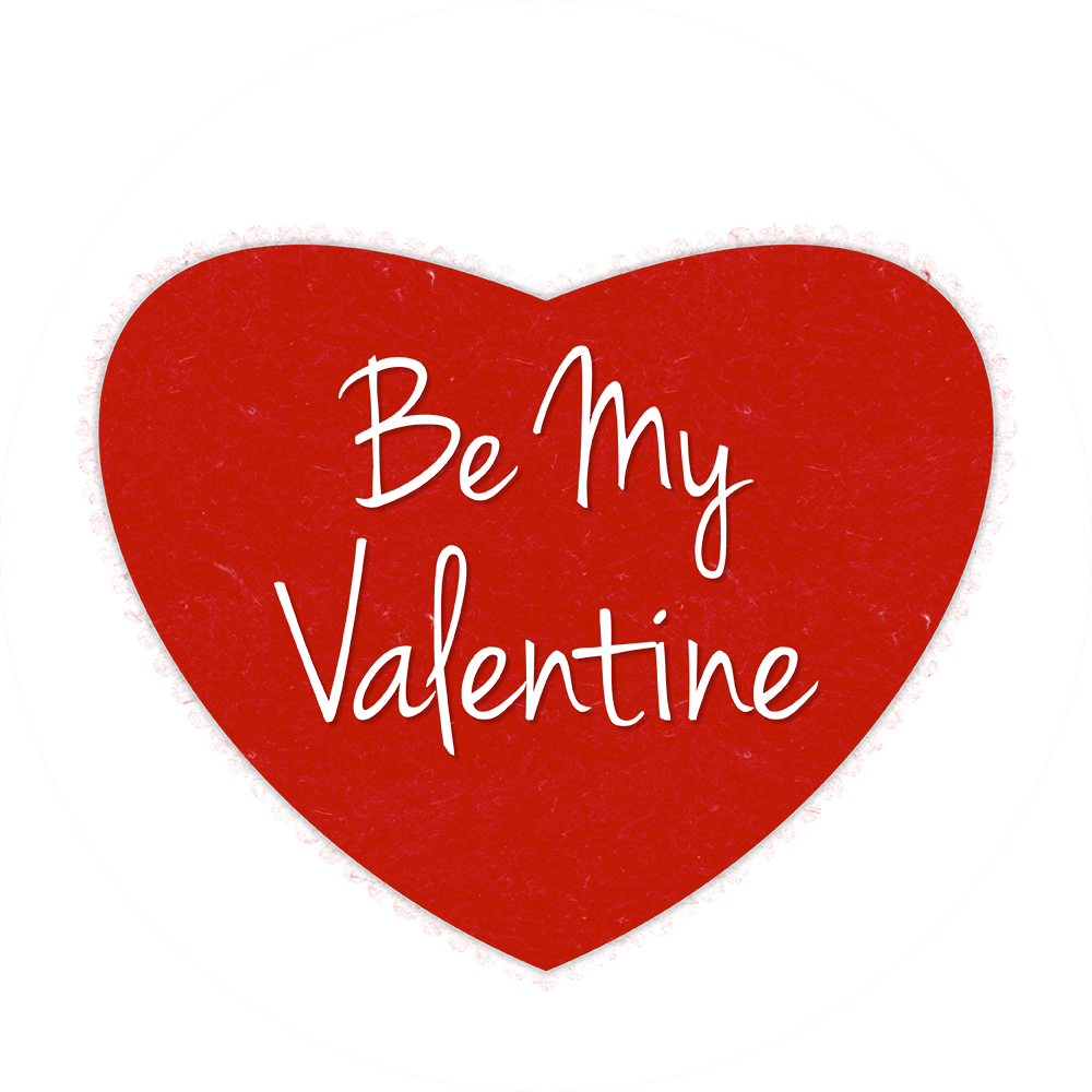 Valentine's Day Gifts & Valentine's Gift Ideas