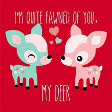 Pro Valentine's Day