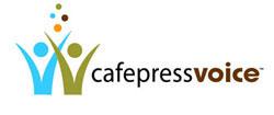 CafePressVoice