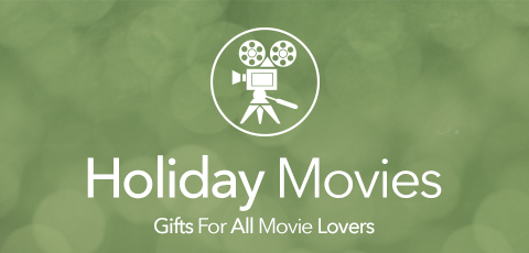 Holiday Movies & TV