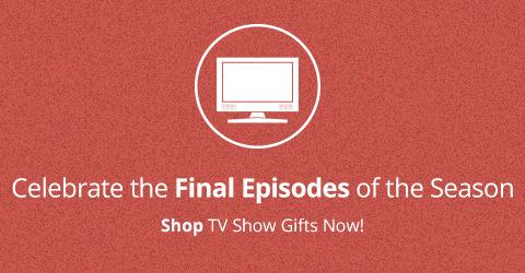TV Finales