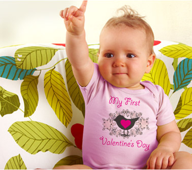 Personalized Baby Clothes | Custom Baby Clothes | Custom Made