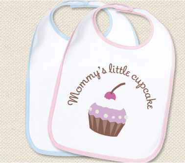 Personalized baby clothes custom baby clothes custom made design your own baby clothing negle Image collections