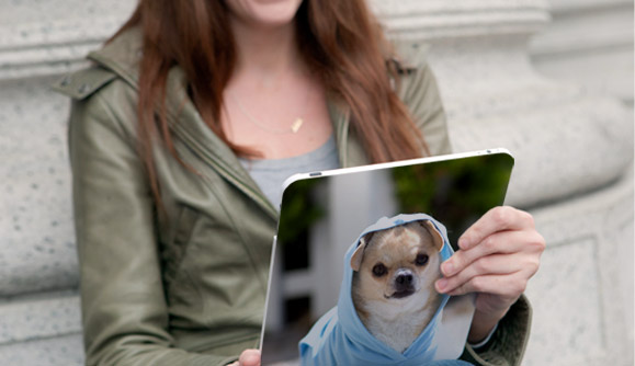 personalized tablet cases
