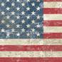 Patriotic Beddng