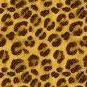 Animal-pattern Laptop Skins