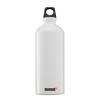 Sigg Water Bottle 0.6L