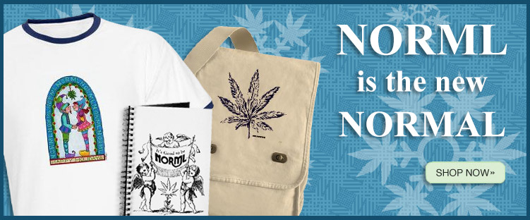 Norml is the new Normal
