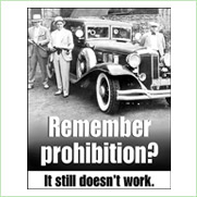 Remember Prohibition
