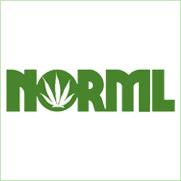 Vintage NORML Logo
