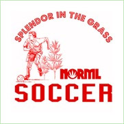 NORML Soccer
