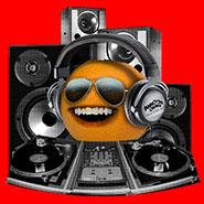 DJ Ready