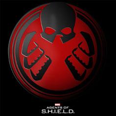 MAOS Hydra Shield