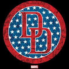 Daredevil 4th of July