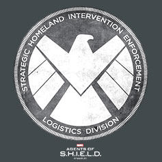 Metal Shield