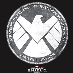 MAOS Metal Shield