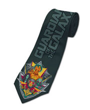 Marvel Neck Ties