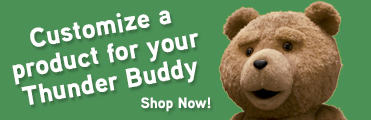 Ted Bear Sale