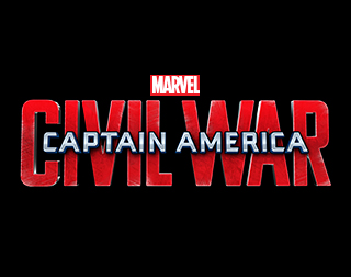 Cap: Civil War