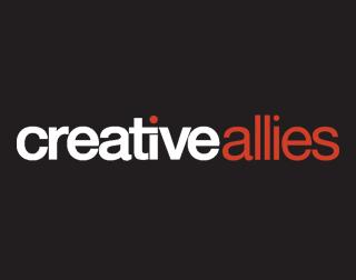 Creative Allies