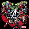 Avengers Merchandise and Gifts