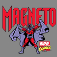 Magneto Merchandise and Gifts
