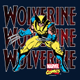 Wolverine Merchandise and Gifts