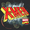 X-men Merchandise and Gifts