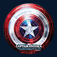 Captain America Merchandise and Gifts