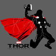 Thor Merchandise and Gifts